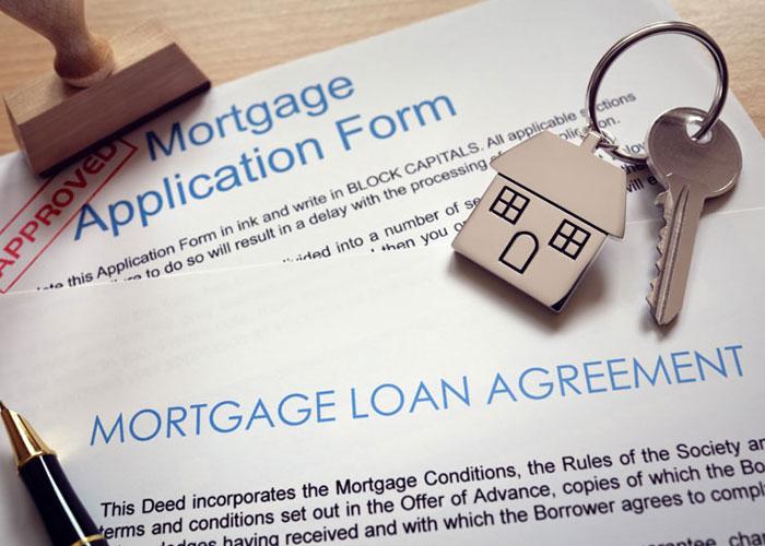 Brampton Mortgage Broker - Rumy Gill