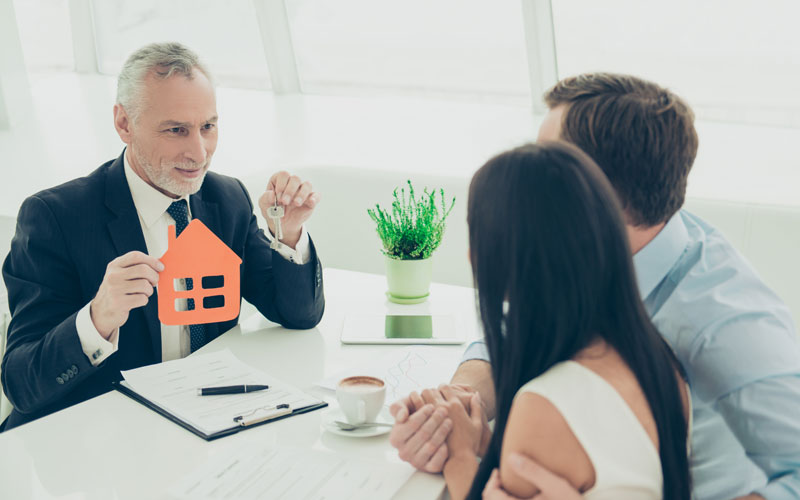 Mortgage Refinance | Brampton Mortgage Broker - Rumy Gill